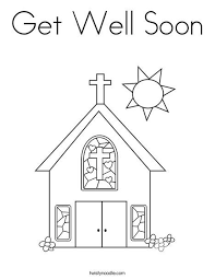 Small Picture 106 best Coloring pages images on Pinterest Coloring sheets