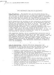 Cover Letter For Residency Application Fellowship Cover Letter