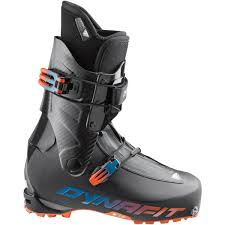 Dynafit Pdg 2 Ski Boot