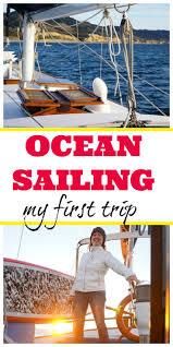 Best 25+ Sailboat living ideas on Pinterest | Living on a boat, Living on a  sailboat and Sailing