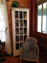 dad s old doors for and transforms them into gorgeous pieces the home with door projects how to an old door creative projects