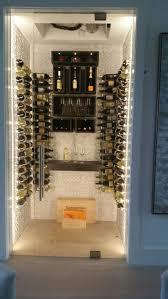 Best 25+ Glass wine cellar ideas on Pinterest | Wine cellar design,  Contemporary cooling racks and Contemporary wine racks