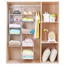 hanging clothes holder rack organizer 1502076879 6457