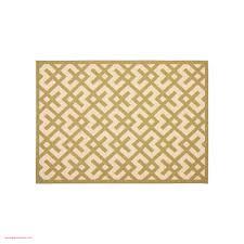 top result diy outdoor rug best of safavieh courtyard geometric indoor outdoor rug indoor outdoor image