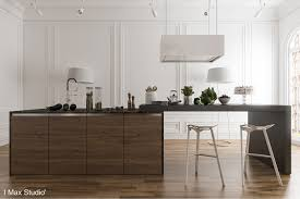 Minecraft Modern Kitchen Modern Kitchen Best Modern Kitchen Ideas For Make Elegant Remodel