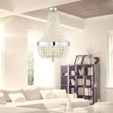 home decorators collection 6 light chrome crystal chandelier com ceiling fan manual