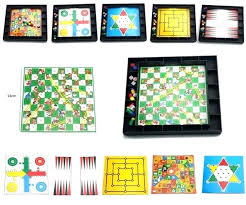 free checkers math 8 in 1 magnetic board game folding snake ladders game checkers chess checkers free cool math
