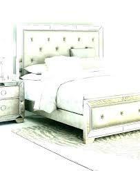 pier one bedroom sets – mindsimedia