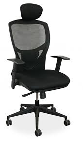 funky office chair. Large Size Of Office-chairs:high Back Office Chair Red Leather Executive Funky