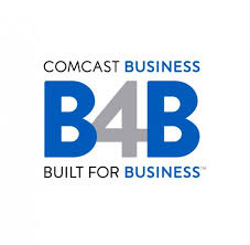 Comcast Busines Comcast Business Looking For Top Florida Startup Miamis