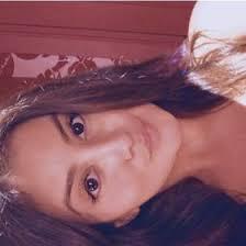 Alexa Muniz (alexamuniz29) - Profile   Pinterest