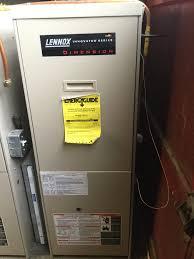 lennox furnace prices. Lennox Furnace Prices