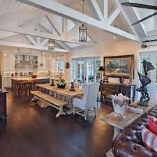 Best 25+ Open floor plans ideas on Pinterest | Open concept floor plans, Open  floor house plans and Open floor