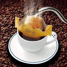 Anime has no lack of great coffee shops that serve as a place to gather, work or even live, so it's this survey from anime!anime! Top 5 Best Japanese Drip Coffee With Premium Quality In Japan Takaski Com