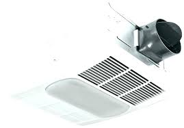 greenheck bathroom exhaust fans ceiling fan from mounted medium size of exha