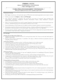 Simple Performance Appraisal Template Review Lovely Job Best