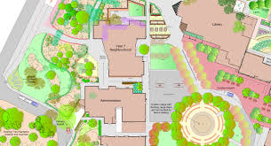 Free Landscape Design Software Using Photos Download Solidaria Garden
