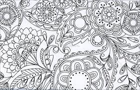 Il Meglio Di Immagini Belle Da Disegnare Colorate Migliori Pagine