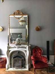 Kleines Schlafzimmer Wandfarbe Inspirierend Wandfarbe Schlafzimmer