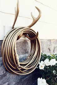 garden hoses. 5200a_Garden_Hose_Gold_Couture_Outdoor Garden Hoses