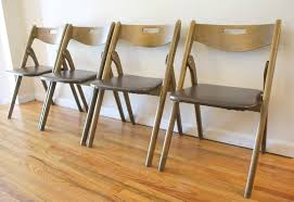 fresh modern folding chairs on home decor ideas with modern