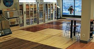 >prestige hardwood flooring sales wood floor installation ny prestige flooring showroom prestige showroom prestige showroom