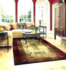 extra large area rugs extra large area rugs ikea bighomesinfo extra large area rugs wayfair