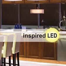 inspired led lighting. Skip Navigation. Sign In. Search. Inspired LED Led Lighting