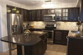 kitchen cabinet kitchen cabinet paint ideas 2017 annie sloan kitchen cabinet paint colors kitchen cabinet