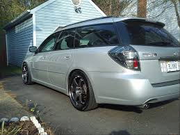 The Official Aftermarket Wheels Thread - Page 102 - Subaru Legacy ...