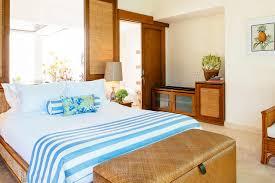 Oasis Bedroom Furniture Oasis Bedroom Furniture Modrox And Bedroom Design Also Oasis