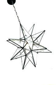large moravian star pendant light star light fixture star pendant light star light new star pendant