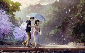 別贏了吵架,輸了感情」你要知道,好的感情是彼此珍惜,而非互相消耗!