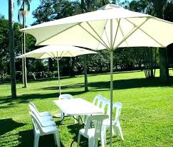 umbrella with stand outdoor umbrella stand target beach umbrella target large patio umbrella stand outdoor table
