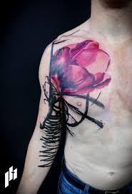 Pin by Amberle Foreman on inked | Tattoos, Modern tattoos, Tattoo ...