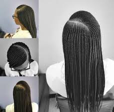 nana s hair braiding lawrenceville