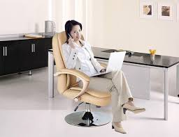 color office chairs. Business And Factory Office Chair Workshop Stool Lounge Khaki Beige Wine Black Ect Color For Seletion Chairs N