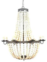 beaded chandelier shades how gold beaded chandelier shades