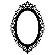 Antique mirror frame tattoo Baroque Mirror Best 25 Victorian Frame Tattoos Ideas On Pinterest In Picture Antique Oval Frame Png Pluspng Antique Oval Frame Png Transparent Antique Oval Framepng Images