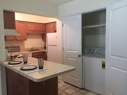 Kitchen Design Newport News Va Newport News Va Housing Market Trends And Schools Realtorcomar