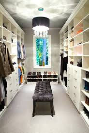 awesome to do closets go ide for at california dallas tx by design addison texas closest ikea boise costco locations park