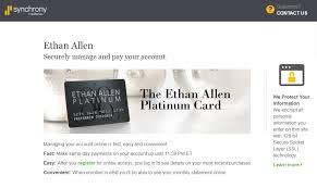 credit card top