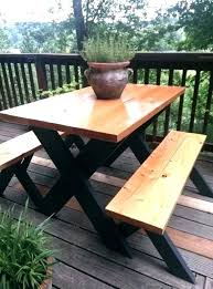 Colored wood patio furniture Sooshians Patio Furniture Paint Colors Painting Outdoor Wood Furniture Paint For Outdoor Wood Furniture Paint Colors Techsnippets Patio Furniture Paint Colors Outdoor Furniture Spray Paint Bistro