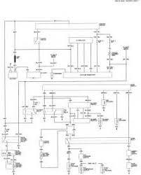 97 s10 radio wiring diagram asp images 97 chevy s10 dash light wiring diagram car repair