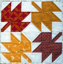 Maple Mini Tutorial (C&T Publishing: Latest News) | Mini quilts ... & Heather Kojan is a contributor to Classic Modern Quilts. Today, as part of  our Adamdwight.com