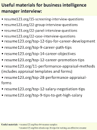 Business Administration Resume Samples Objective For With Objectives