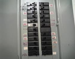 is your wiring system safe and energy efficient william g is your wiring system safe and energy efficient
