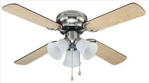 ceiling fans u summer the which way should my ceiling fan turn