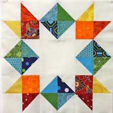 Star Pattern Quilt New 48 FREE Star Quilt Patterns You'll Love