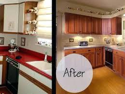 kitchen cabinets ottawa s used kitchen cabinets kijiji ottawa
